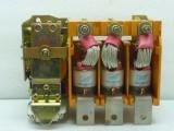 CKJ11-160A/1.14KV交流真空接触器