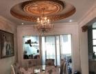 市中心 一厅一室一厨一卫,豪装公寓拎包住,实景拍摄,限时特惠