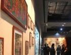 惠州到龙门尚天然温泉+鲁冰花童话园2日自驾套票