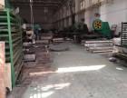 无锡独门独院11亩国土 5000平米机械厂房出售
