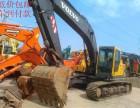 日喀则二手挖机市场