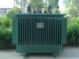 南京浦口区收购废旧变压器配电柜设备