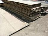 平顶山钢板出租,钢板租赁,铁板出租,走道板出租