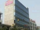 骊山 大庆路十字北50米 商业街卖场 240平米