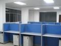 赤峰厂家销售办公桌椅,工位桌,会议桌,班台班椅