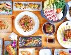 西安一苏料理可以加盟吗,一苏料理加盟需要多少钱