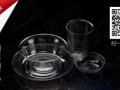健康环保产业的新星,创业致富的娇子-伊诺特水晶餐具