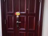 星月神防盗门锁具售后维修服务处电话