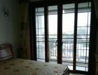 怡福名都电梯6楼带家私家电全齐1500元