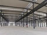 經開區優質廠房20000平米可注冊過環評