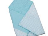 新品多功能包被 可变睡袋 抱被 盖被 新生婴儿用品