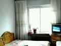 元宝 虹桥小区 2室 1厅 57平米