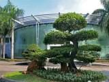 杭州江干区安利专卖店地址在哪 安利产品服务联系