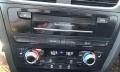 奥迪 A4L 2013款 35TFSI 2.0T 手自一体 豪华