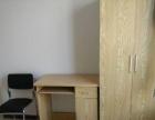 龙湖附近合租房创鑫五期房间干净卫生免物业费免宽带费