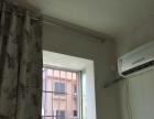 新房出租,安全舒适,家电齐全,免费宽带网络