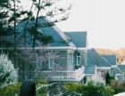 绿谷别墅:聚会、婚礼、团建、拓展