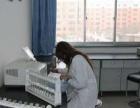 专业除甲醛除异味、甲醛检测、,室内空气污染治理