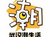 武汉新媒体大v号