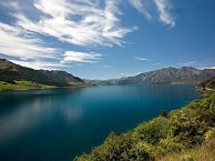 新西兰移民,政策稳定,周期保障,无面试担忧