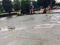 潮汕公路正路铺 其他 110平米