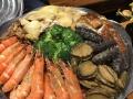 承接企业年会围餐,中西式自助餐,大盆菜,烤全羊上门