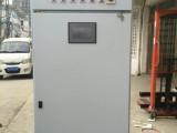 辽宁朝阳EPS应急电源 消防巡检柜厂家
