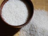 卖黑龙江优质大米