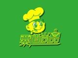 亲贤街logo设计logo墙设计公司