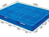 东莞谢岗塑料栈板,谢岗塑胶栈板加工厂,胶栈板批发