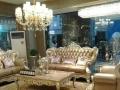 泉州沙发皮布家具售后服务、翻新维修、做沙发套换海绵