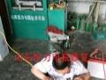 山东恒力电瓶修复