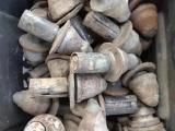 厦门钨钢回收 湖里镍的回收方法