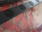 一萌喷印餐饮灯箱片,POP展板,宣绒墙布,进口机品质保证!