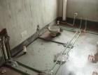 拱北吉大前山南屏横琴斗门新旧屋面防水工程阳台防水露台防水