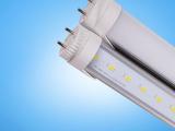 单端供电LED日光灯 UL认证 美规LED日光灯管