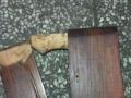 绵阳各类实木家具维修,红木维修,家具翻新,维修楼梯