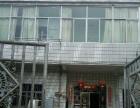 后白卫生院 厂房 300平米。