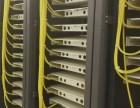 兰州光缆光纤熔接