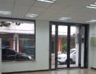 小康城办公房、仓库出租,三区78号 80平米