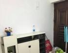 高新区科锦路奥霖公寓,1房1厅1卫,带全套家具家电1200