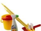 大型保洁、外墙清洗、楼房保洁、工程保洁、别墅保洁