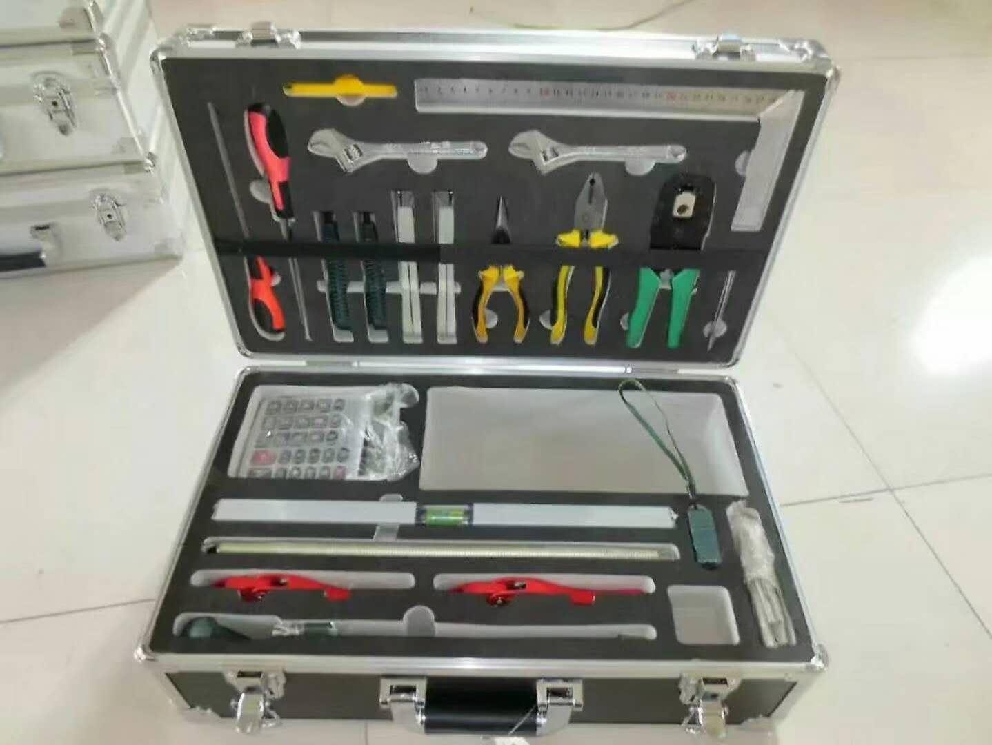 汇承实业为您提供优质的包装箱_郑州医疗器械包装箱