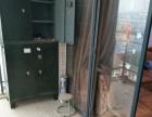 长虹路沃尔玛对面世纪新城 精装3室拎包入住 可以合租也可整租