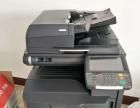 漳州复印机出租|租赁|打印机|一体机无极电脑