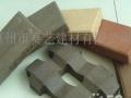 湛江市陶土砖