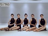 武昌区好点的拉丁舞舞蹈班 成人舞蹈工作室 免费试课