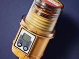 帕尔萨品牌注油器,优质加脂器代理商 EXP自动注油器