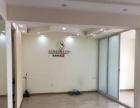 三峡广场UME电影院楼上100平米出租