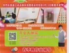 湛江市百树环球教育培训中心,专业专注中小学全科辅导